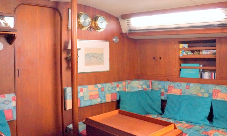 Strange Boat For Sale By Owner Sailing Yacht For Sale In The Evergreenethics Interior Chair Design Evergreenethicsorg